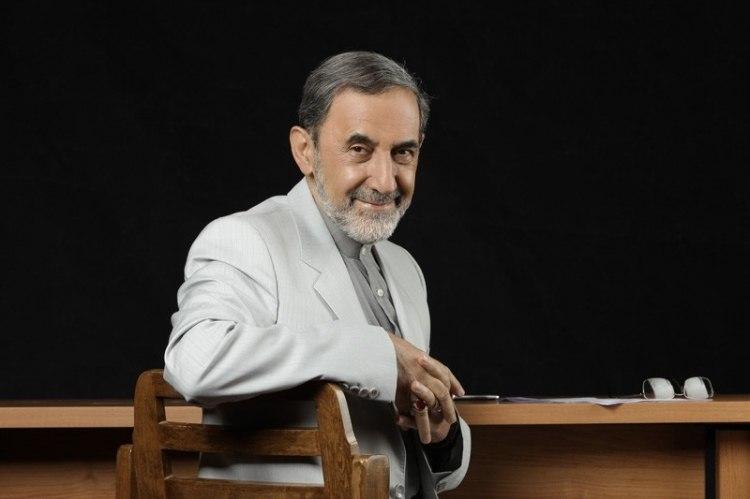تقدير روساي دانشگاههاي آزاد اسلامي استان اصفهان از مديريت دكتر علي اكبر ولايتي